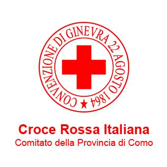 CRI Como Logo