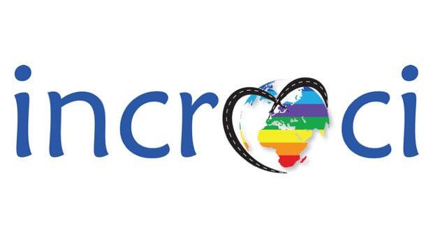 Associazione Incroci Logo