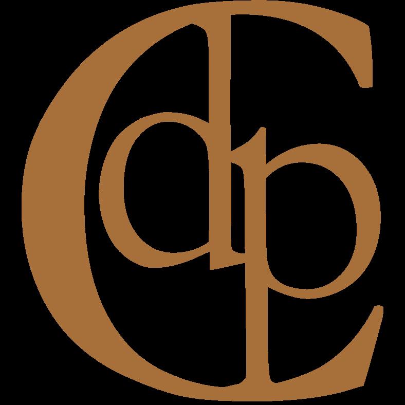 Opera Don Guanella Logo