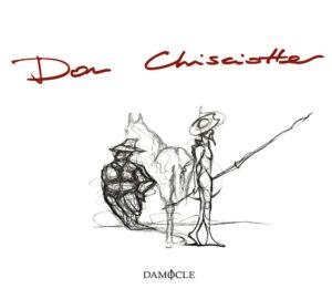 Don Chisciotte: emergenza freddo